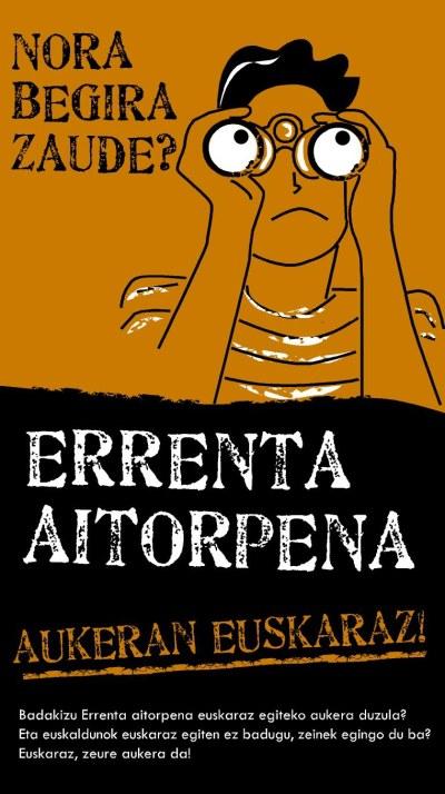 Campaña_Errenta2011-euskaraz
