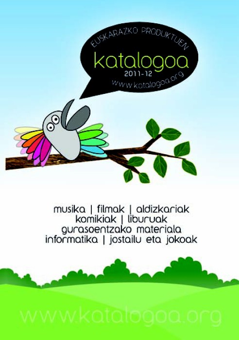 Katalogoa2011-2012.jpg