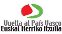 Vuelta Ciclista al País Vasco