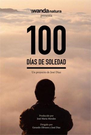 100_dias_de_soledad.jpg