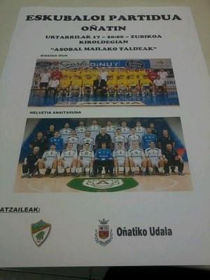 2014-01-17_Eskubaloia