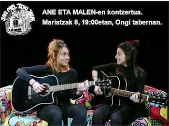 Ane-Malen_20190508.jpg