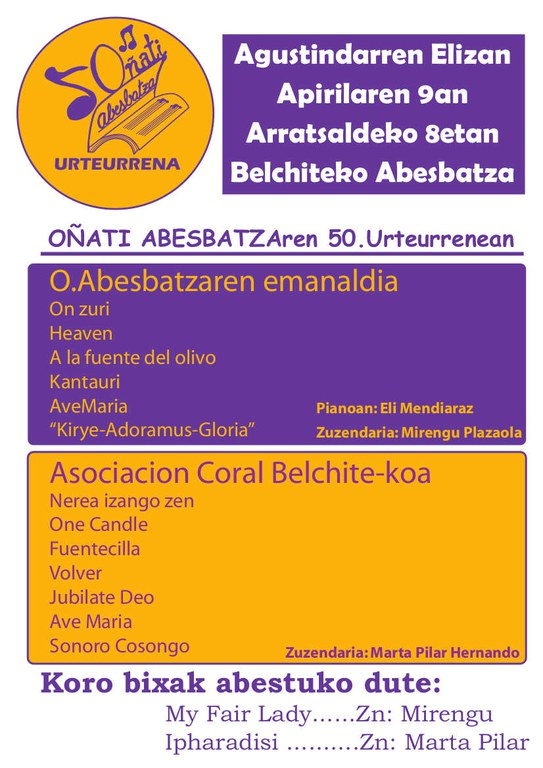 Belchite-Oñati_Apirilak9.jpg