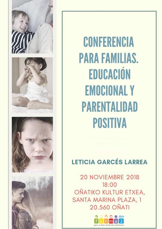 Educacion-emocional-parentalidad-positiva.jpg