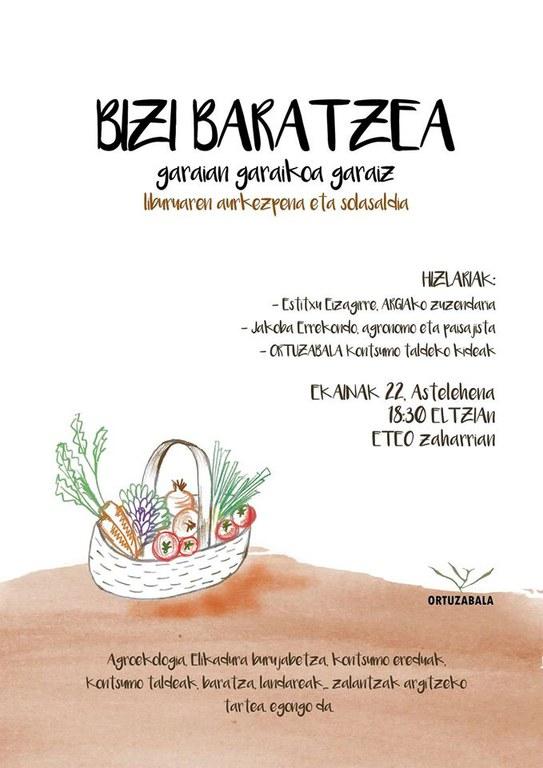 Eka22_Ortuzabala.jpg