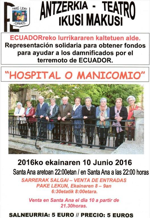 Elkartasun-antzerkia_Hospital-manicomio.jpg