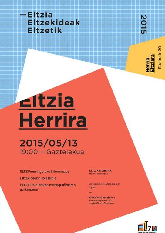 Eltzia-Herrira_Mai13.jpg