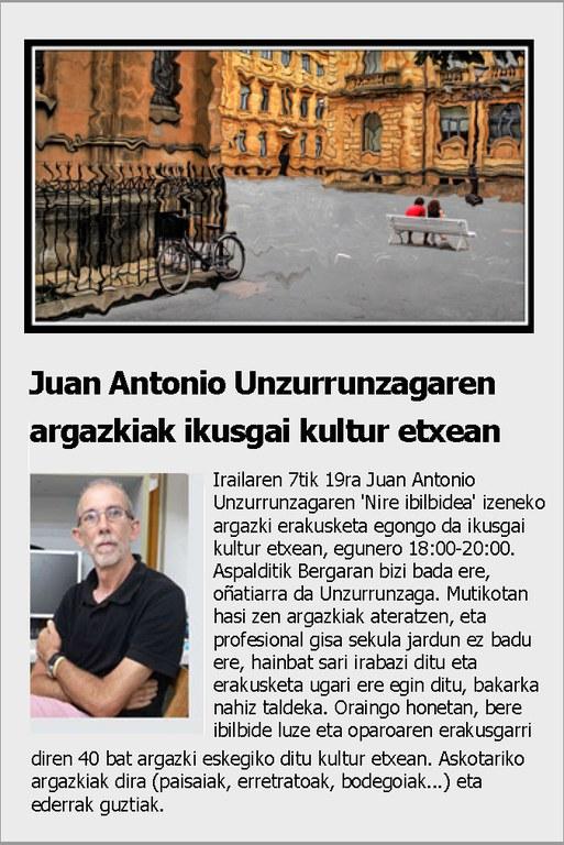 Erakusketa_Unzurrunzaga.jpg