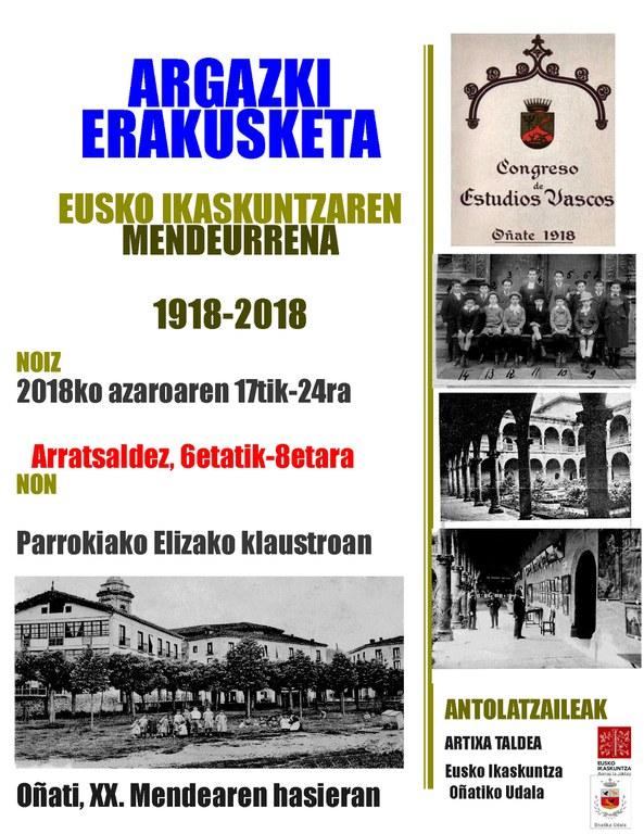 Eusko_ikaskuntza_erakusketa.jpg