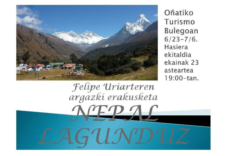 Felipe-Uriarte_Nepal.jpg