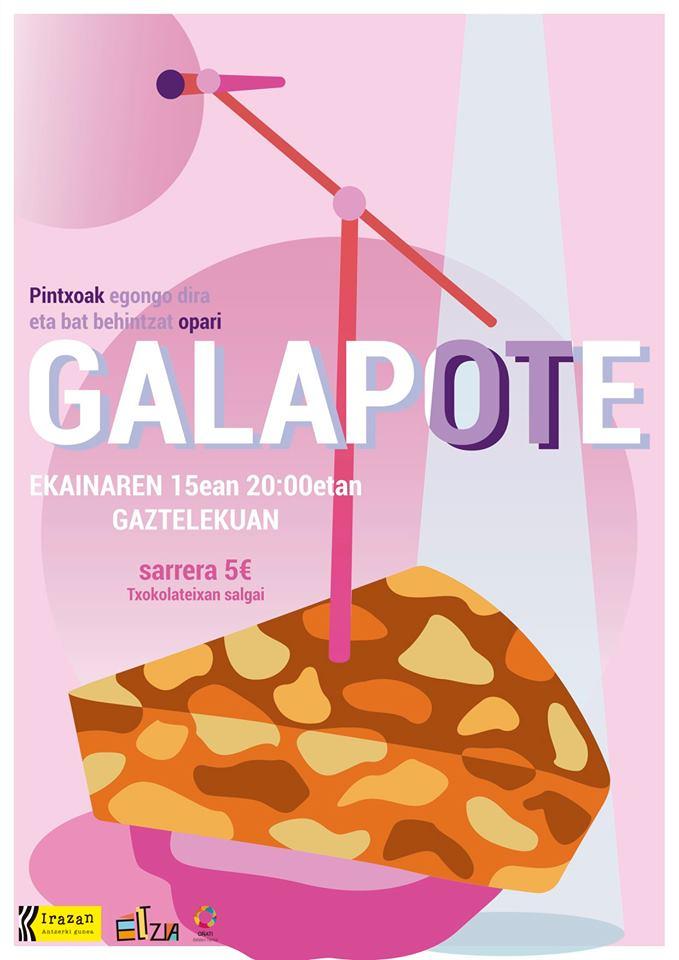 Galapote_20190615.jpg