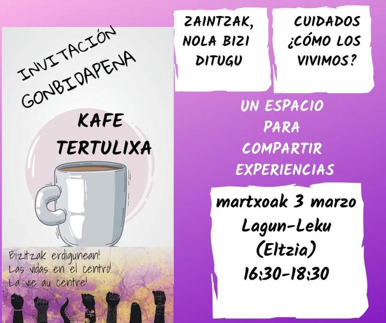 Kafe-tertulia_2019-03-03.jpg
