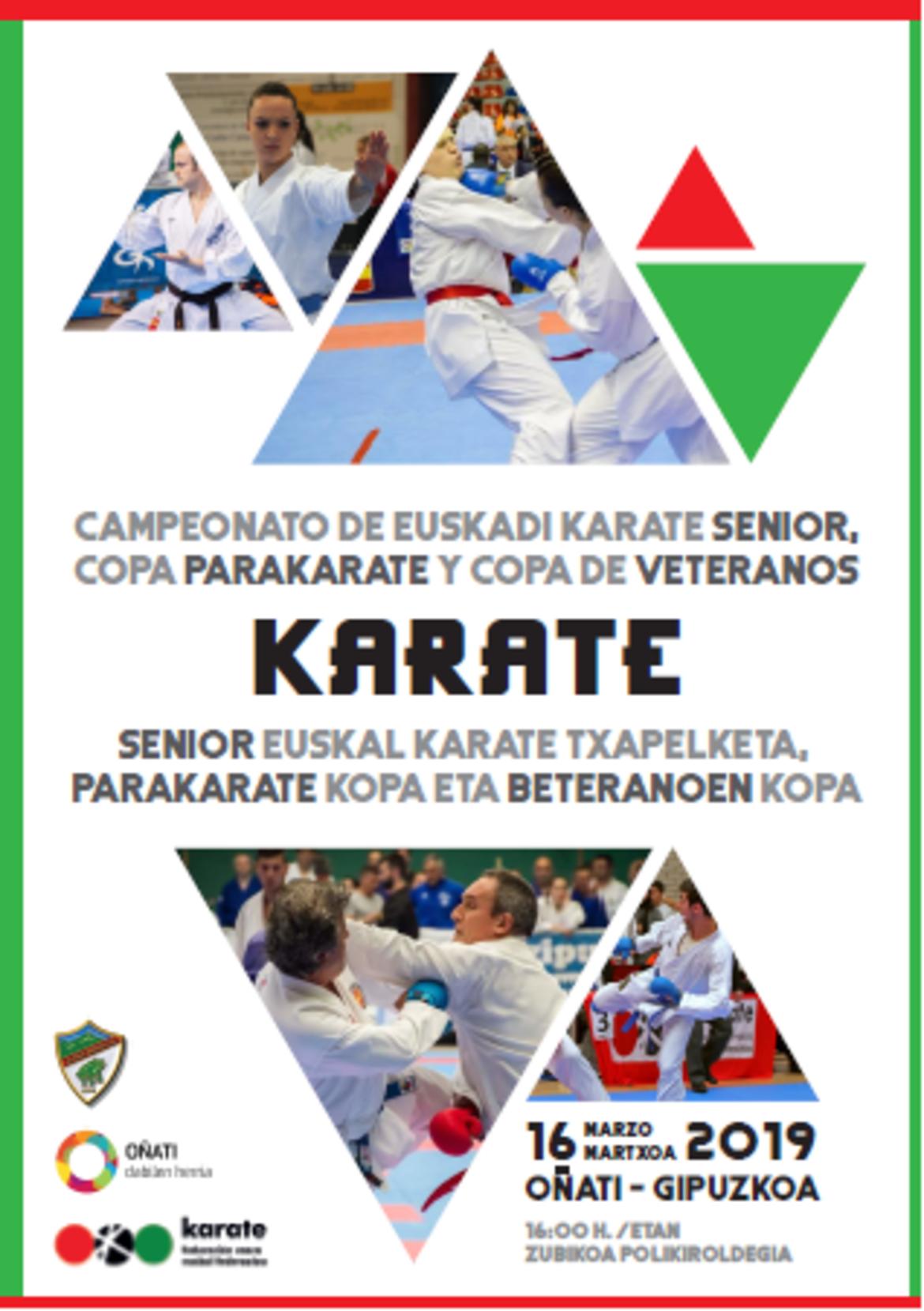 Karate_20190316.png