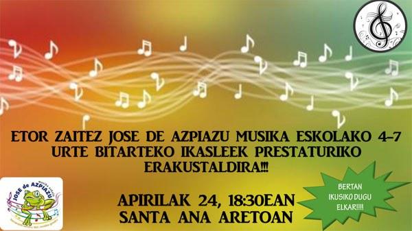 Api24  Musika-Mugimendua_Erakustaldia.jpg