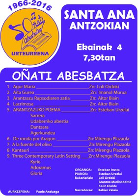 Oñati-abesbatza_Eka4.JPG