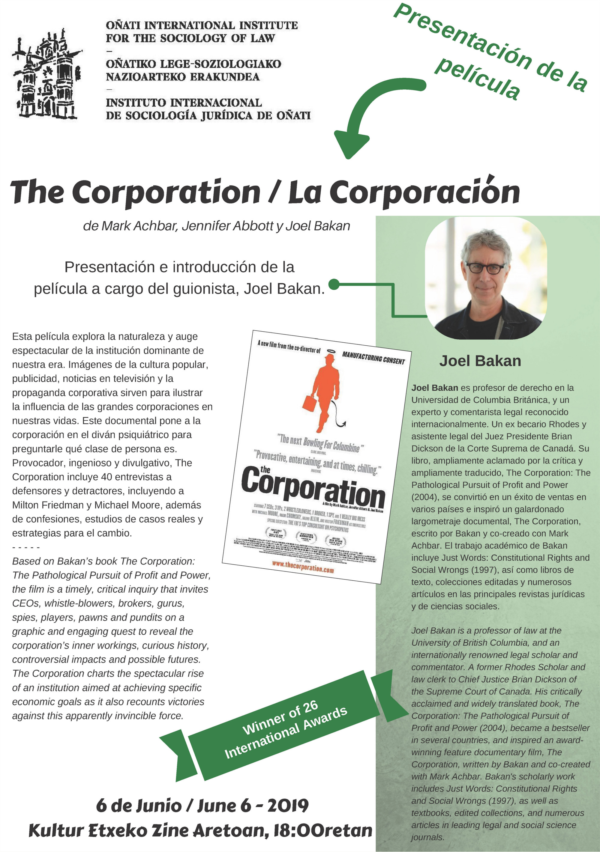 The-Corporation_Charla_Joel Bakan.jpg