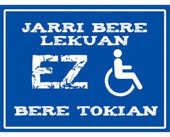 Trauti_Ez-bere-tokian.jpg
