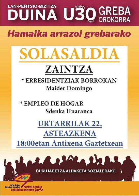 U30_Zaintza-hitzaldia_2020-01-23.jpg