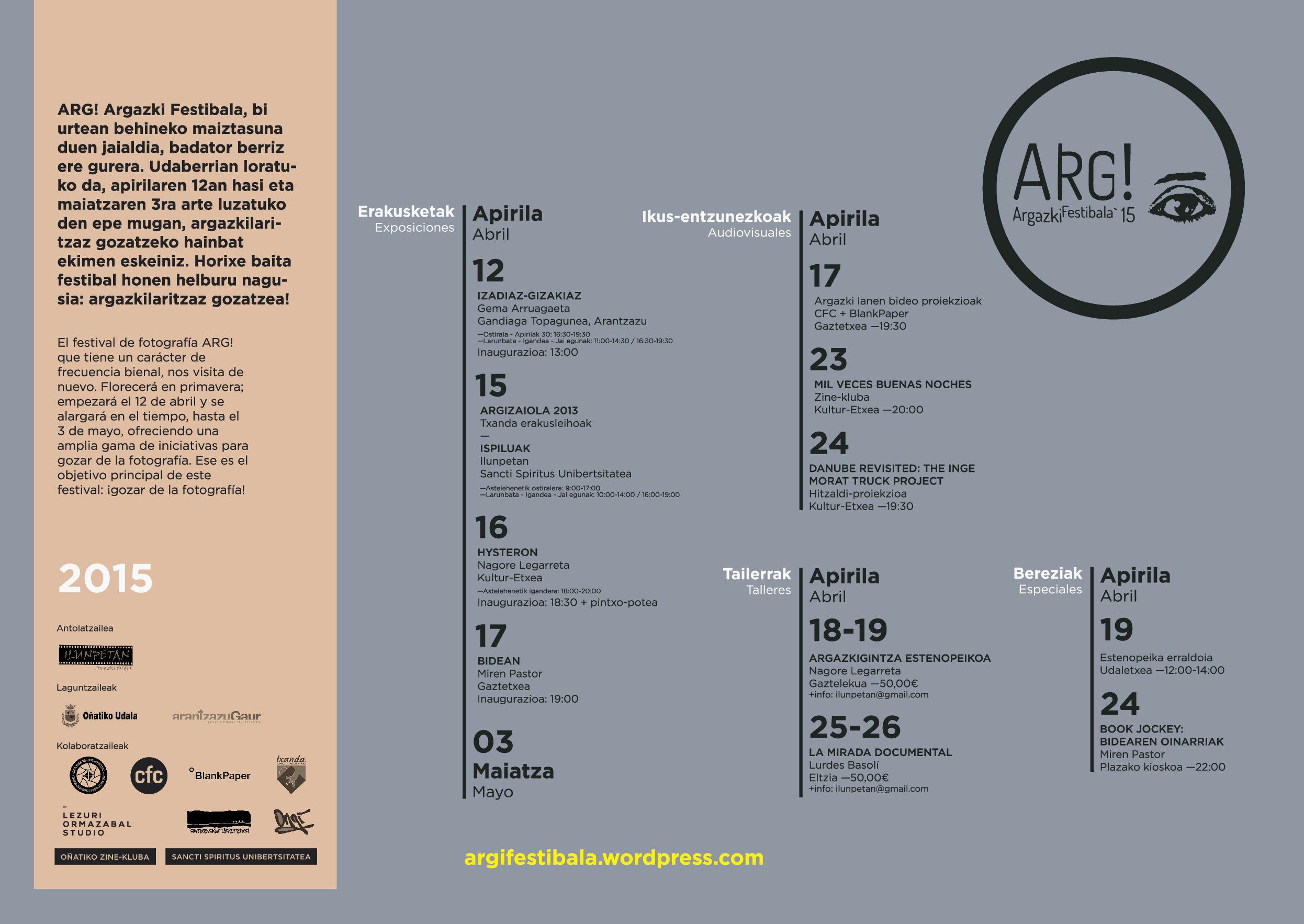 ARG! Kartela-web.jpg