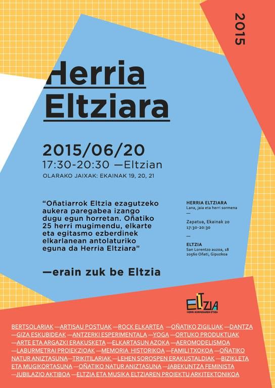 Eltzia_kartela_ekaina-20.jpg