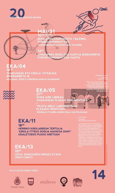 Emakumeenbira2014-web