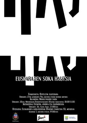 Euskararen-soka-hautsia-kartela