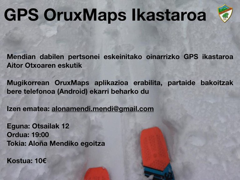 Ikastaroa AM_GPS_20200212.jpg