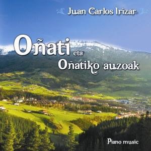 JuanKarlos-diskoa