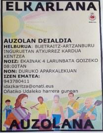 Kardua-kentzeko-auzolana_2016-6.jpg