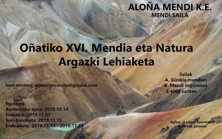 Mendia-Natura-argazki-lehiaketa.jpg
