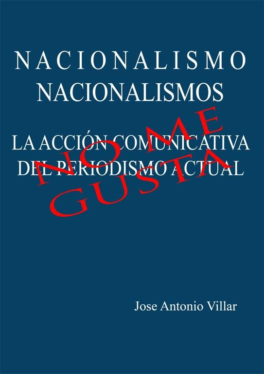 Nacionalismos_Accion-comunicativa_JA Villar.jpg