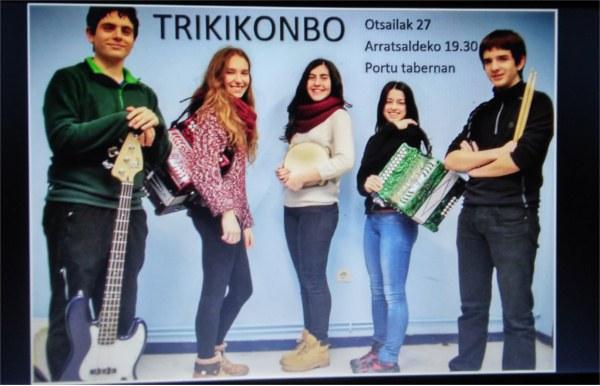 Ots27_Trikikonbo_Portun