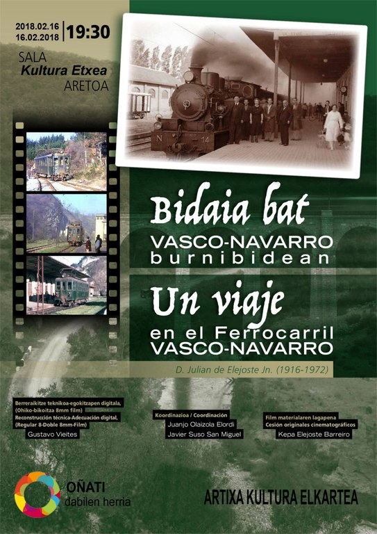 Vasco-Navarro-Burnibidea_20180216.jpg