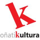 http://www.oinati.org/agenda