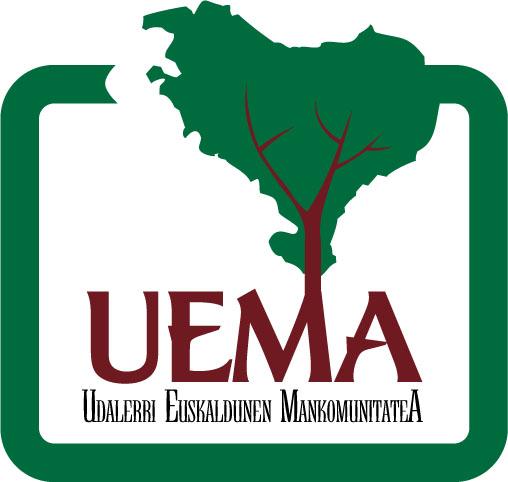 UEMA logo.jpg