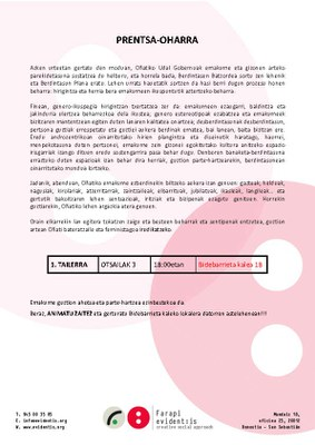 1 berdintasun-hirigintza-tailerrerako_irudia