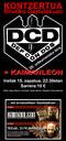 2012 09 15 Kartela Def Con Dos.png