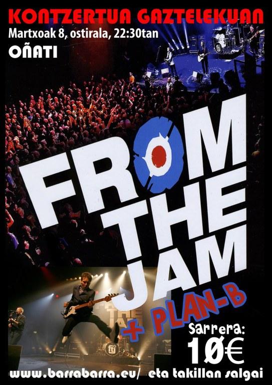 2013 03 08 FROM The JAM+PlanB-web.jpg