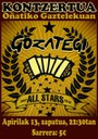 2013 04 13 Gozategi-Web.jpg