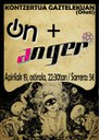2013 04 19 On + Anger-Web.jpg