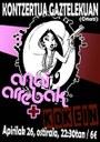 2013 04 26 ANAI ARREBAK + KOKEIN-Web.jpg