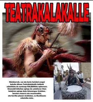 2013 07 19 Tetrakalakalle-moz.jpg