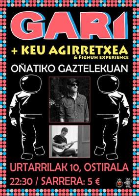 2014 01 10 GARI+KEU_web.jpg