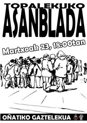 2014 03 23 ASANBLADA Top-web
