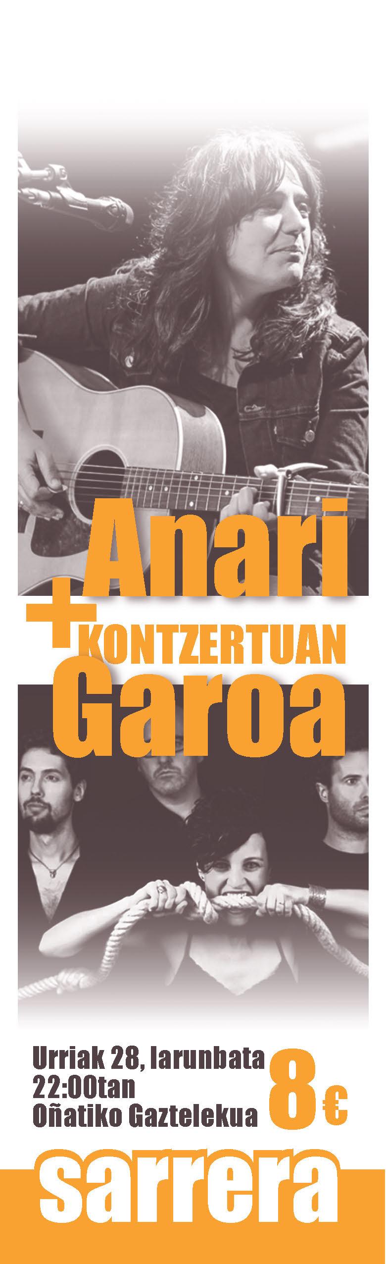 Anari -Garoa_20171028.jpg