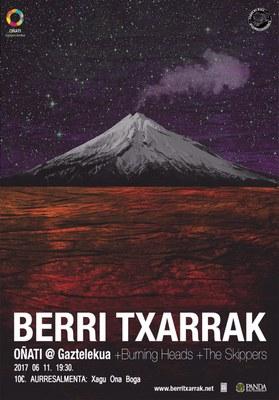 Berri-Txarrak_20170611.jpg