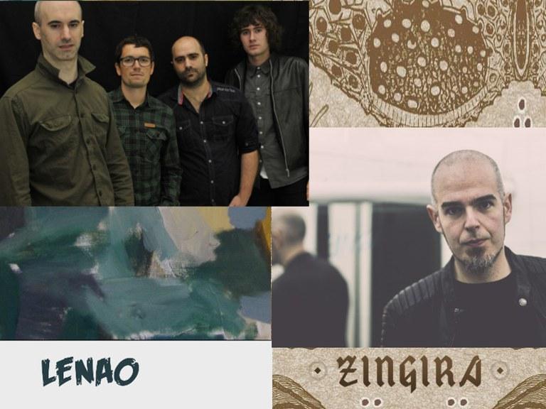 Lenao-Zingira.jpg