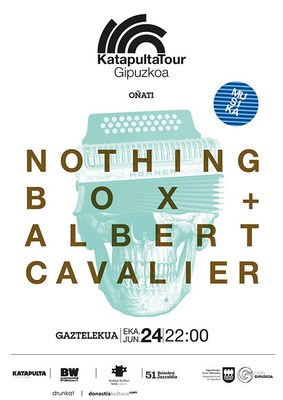 Nothing-Box_Albert-Cavalier_Eka 24.jpg