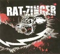 Rat-zinger.jpg