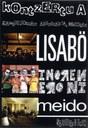 Lisabo-InenI-Meido.jpg